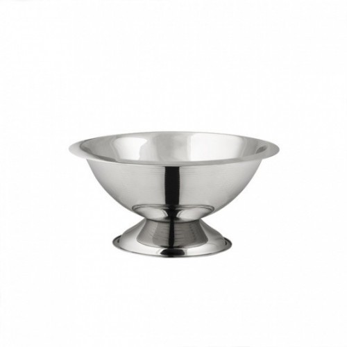 Champagne Cooler / Punch Bowl