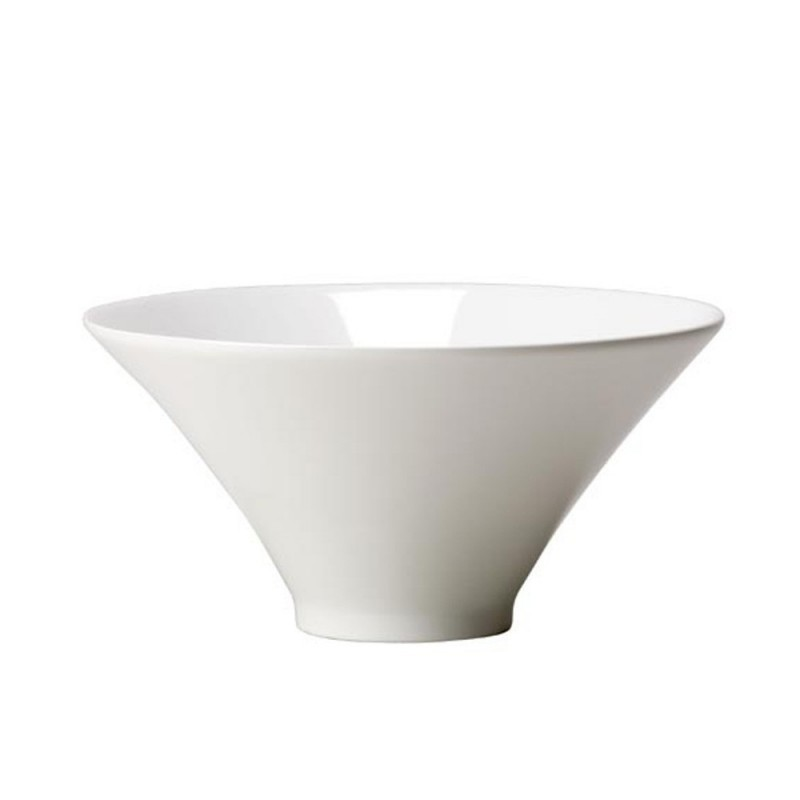 Steelite Distinction Monaco Axis - Bowl