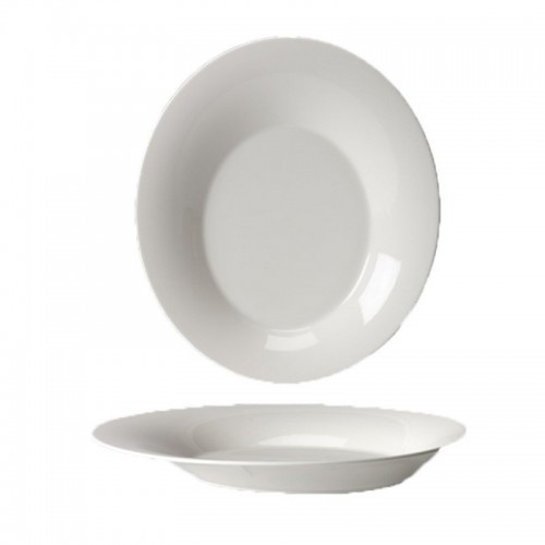 Steelite Distinction Monaco Opera - Wide Rim Bowl