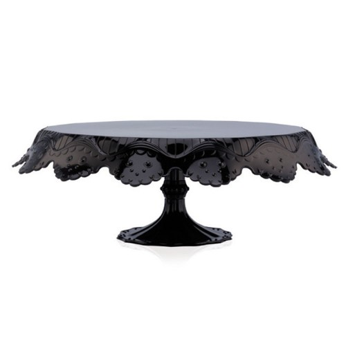 Cake Stand - Large