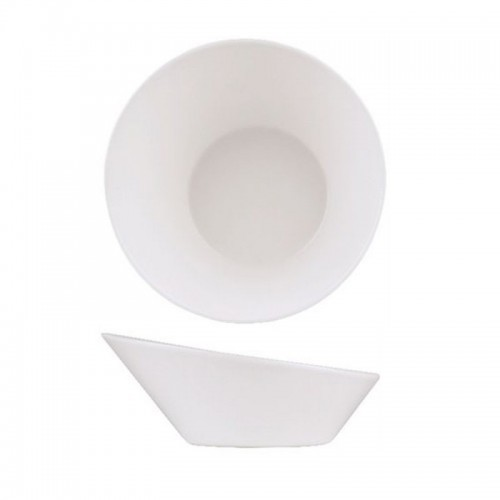 Steelite Performance Taste - Angle Bowl