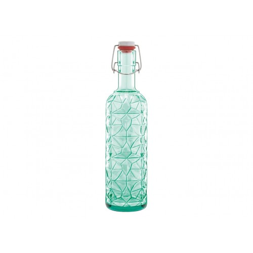 Prezioso Water Bottle - 1Lt
