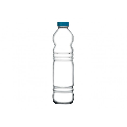 Vita Water Bottle
