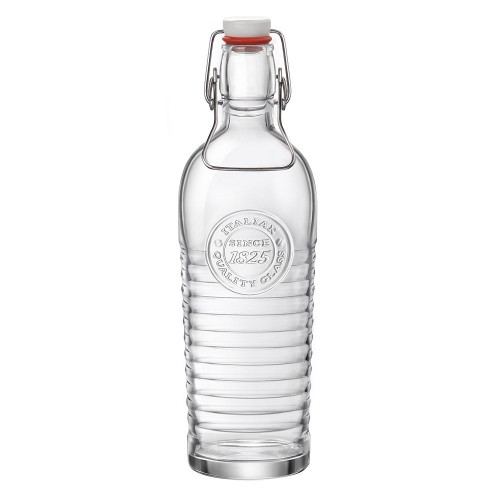 Officina1825 Bottle - 1200ml