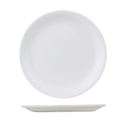 Steelite Performance Taste - Coupe Plate
