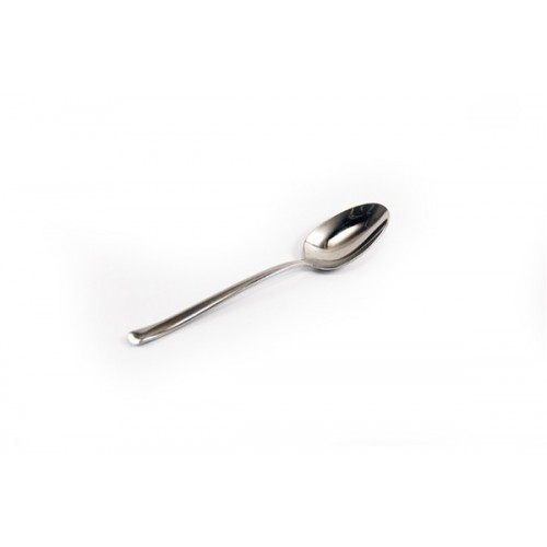 Table Spoon - Yuki