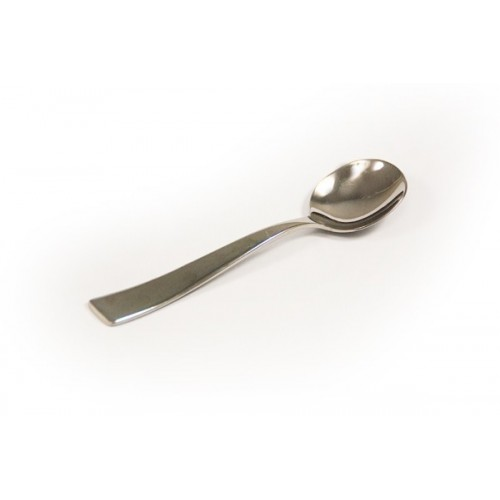 Soup Spoon - Lounge