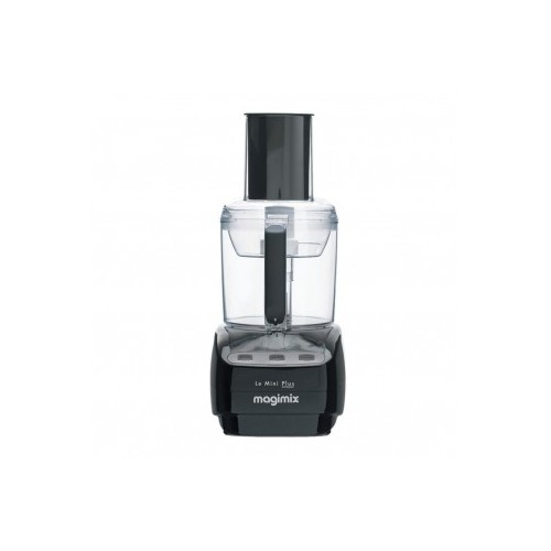 Magimix Le Mini Plus Food Processor