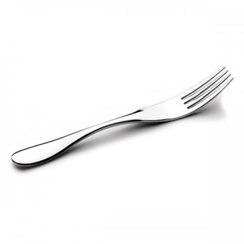 Ovation Table Fork - Mirror Finish S/Steel