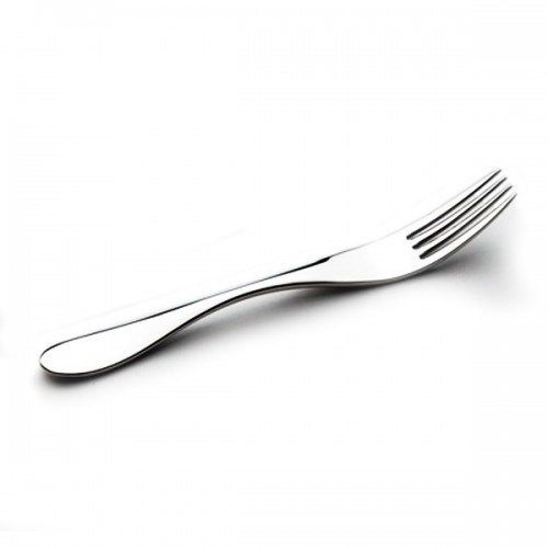 Dessert Fork - Mirror Finish - Ovation