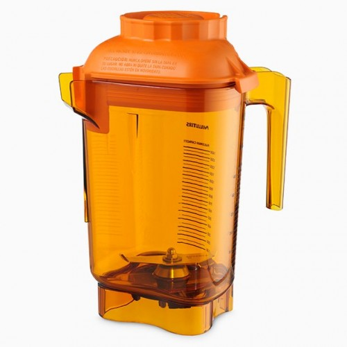 Vitamix Advance Container - 1.4Litre