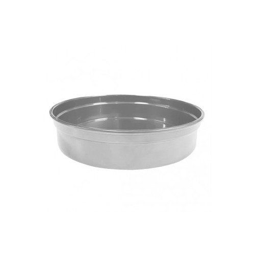 Chef Inox Bar Tray