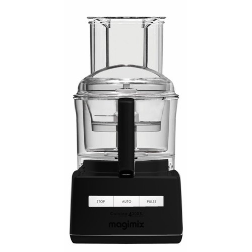 Magimix Food Processor - 4200xl