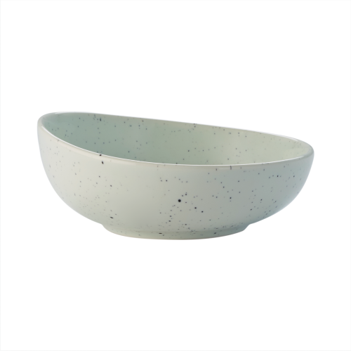 Ariane Gamma Speckle Vital Coupe Bowl