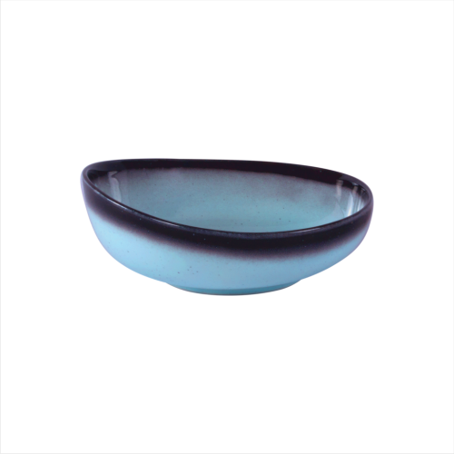 Ariane Gamma Splash Edge Non Stackable Bowl