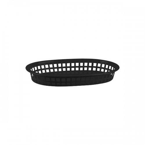 Bread Basket - Rectangular