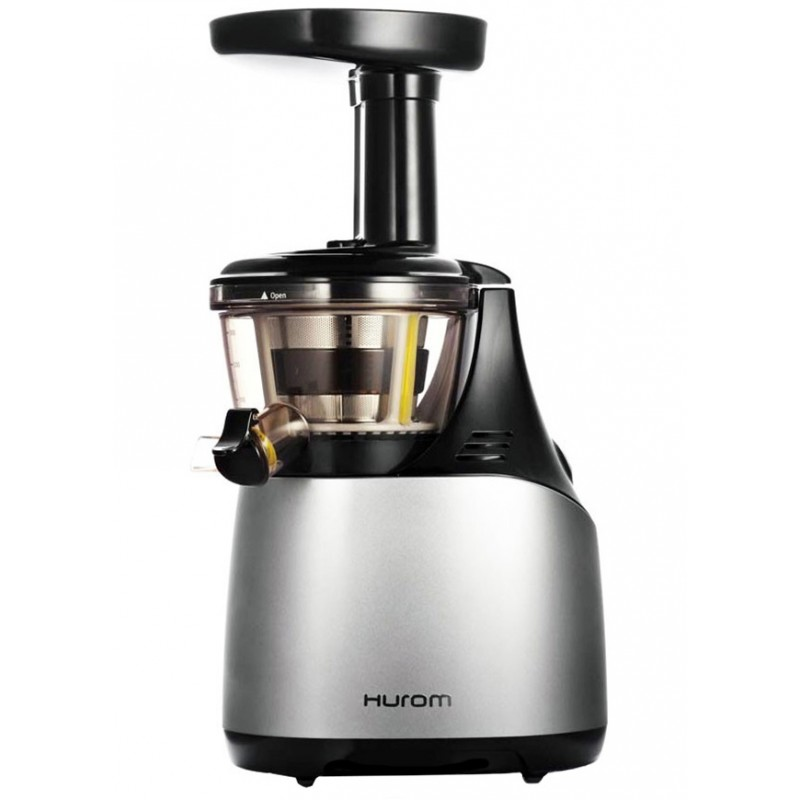 Hurom HU-500 Cold Press Juicer - Cedar Hospitality Supplies