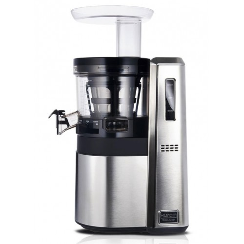 Hurom Commercial Cold Press Juicer