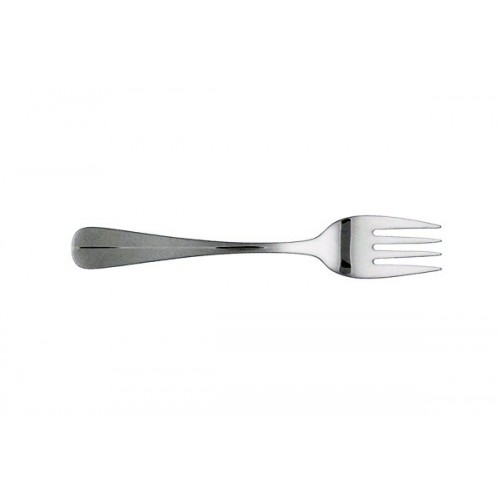 Bogart Fruit Fork