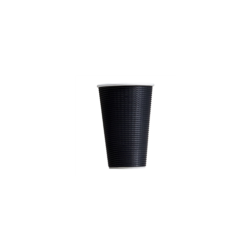 Paper Cups Triple Wall - 3 Sizes