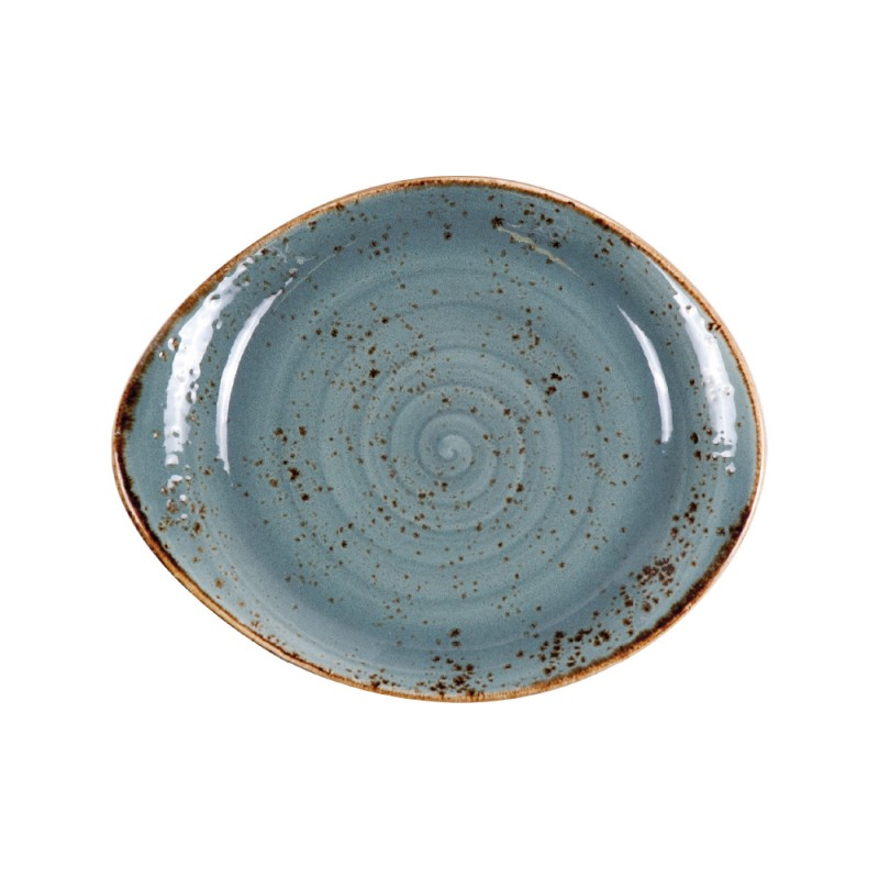 Craft Freestyle Plate  - 25.0cm