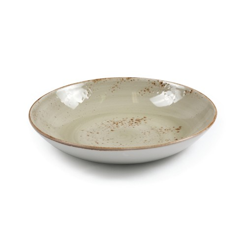 Steelite Craft Coupe Bowl - GREEN