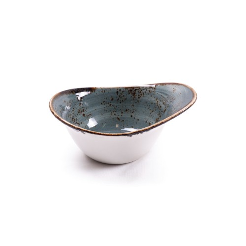 Steelite Craft Freestyle Bowl - 18.0cm