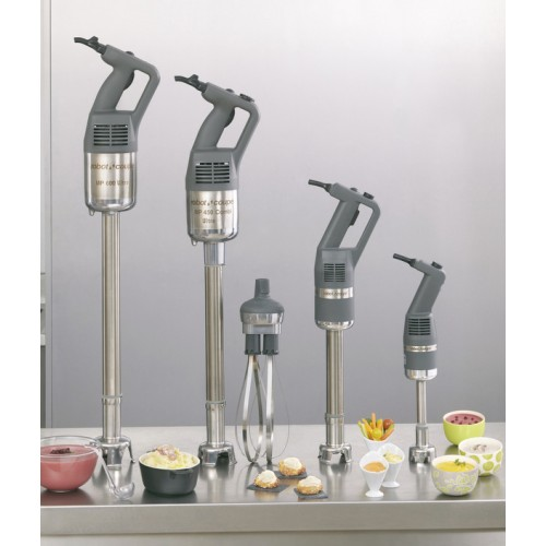 Robot Coupe Power Mixer - Stick Blender MP350 ULTRA