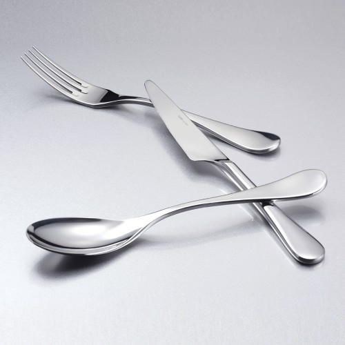 WNK - Java Table Fork