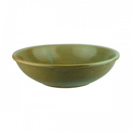 Cheforward Nourish Round Bowl