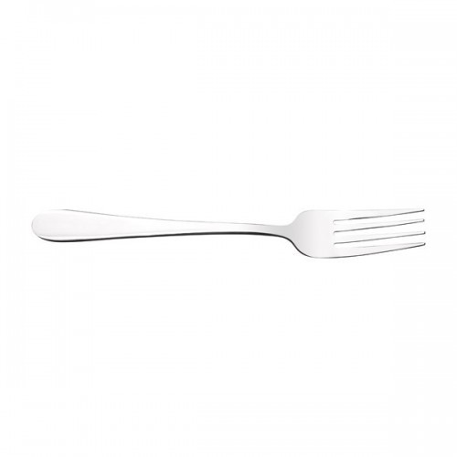 Table Fork - Luxor