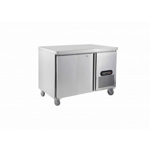 Saltas Undercounter Freezer Single Door