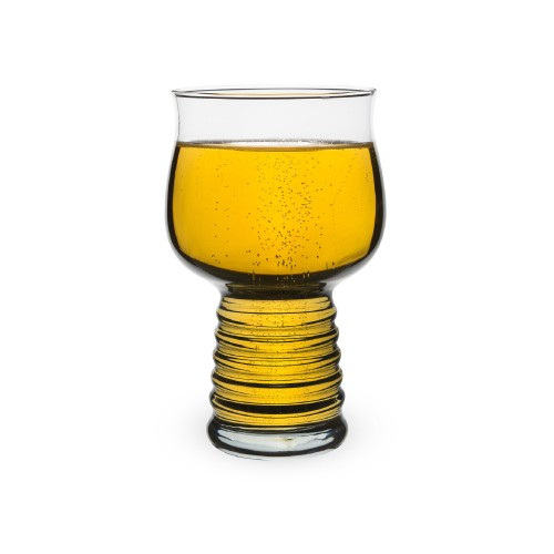 Libbey Hard Cider Glass 473ml