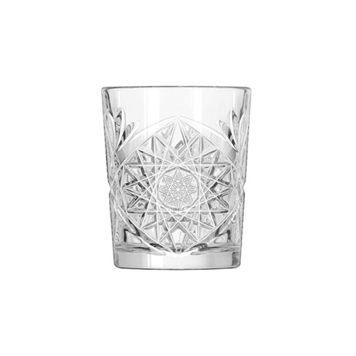 Libbey Hobster Shot Glass 59ml - Box Qty Only - 12 P/Box