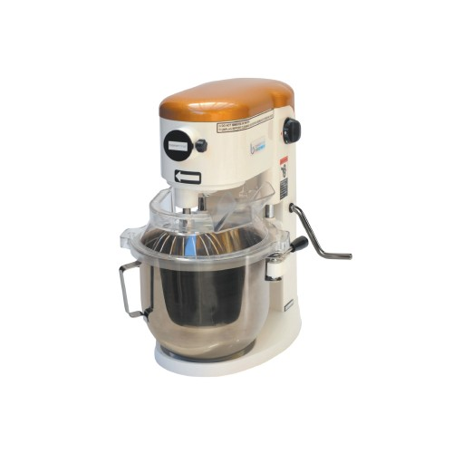 Robot Coupe SP502A-C 5L Planetary Mixer