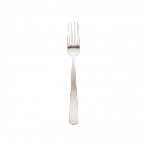 Sienna Table Fork