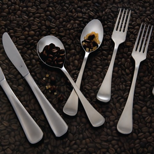 Elite Coffee Spoon