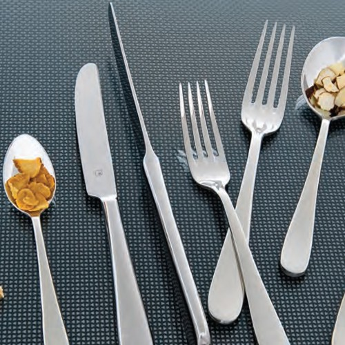 Florence Table Spoon
