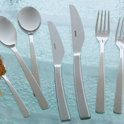Amalfi Table Fork