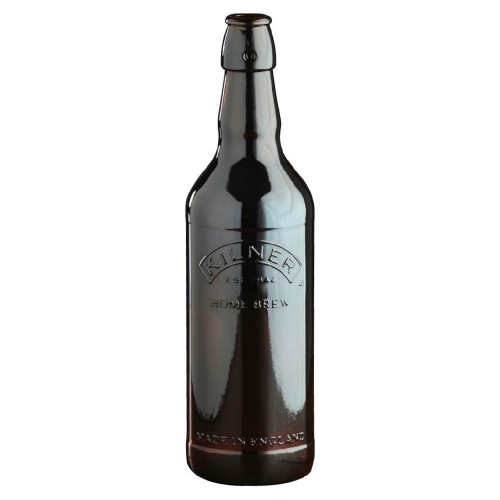 Kilner Beer Bottle 750ml