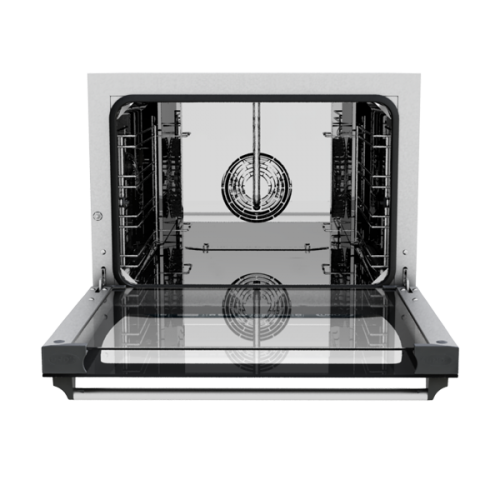 Unox Linemiss Electric Oven - 4 Tray