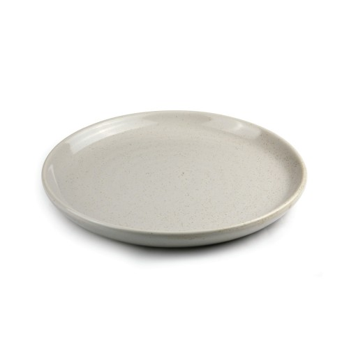 Robert Gordon Terra Dinner Plate - 28cm