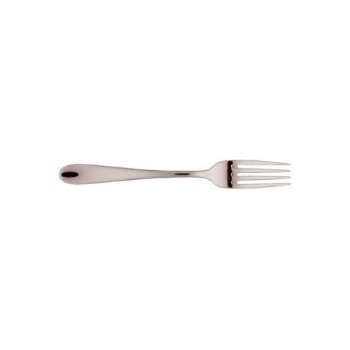 Florence Table Fork