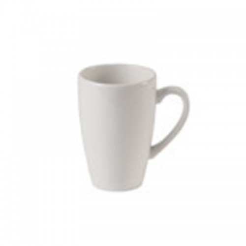 Steelite Performance Taste - Quench Mug