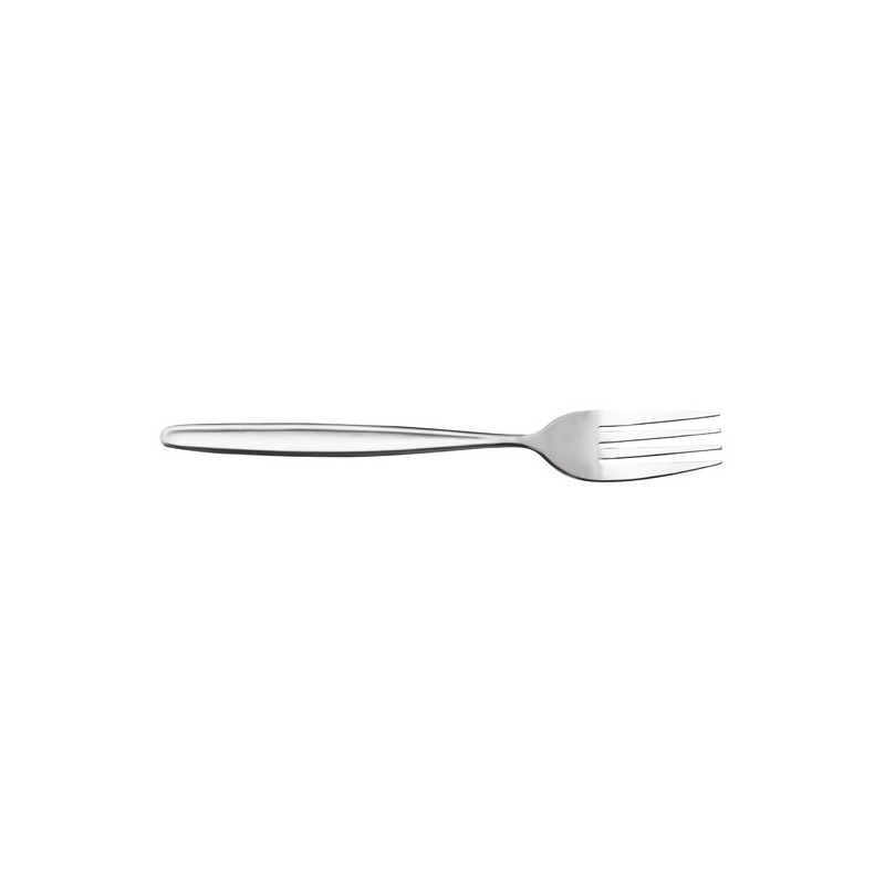 Table Fork - Atlantis 501