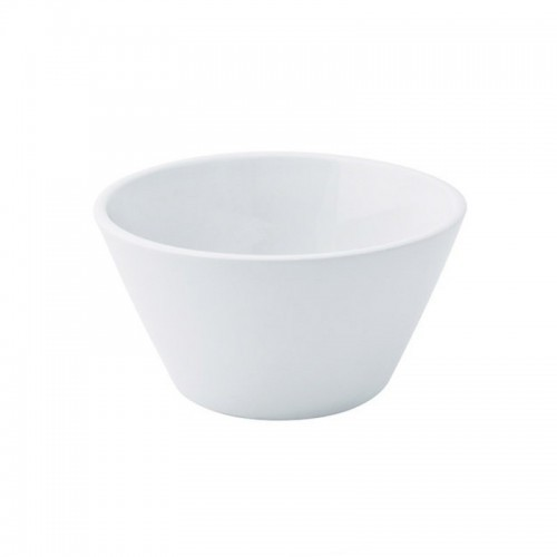LongFine V Shape Bowl