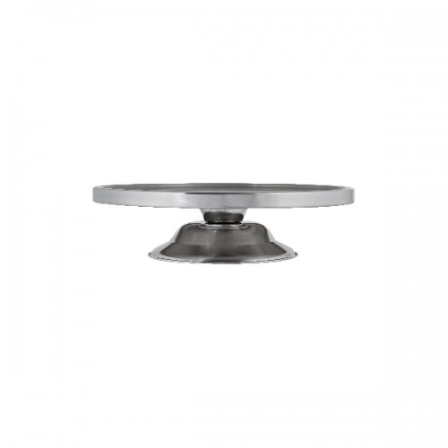 Cake Stand - Low