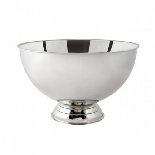 Champagne Cooler / Punch Bowl - 11Ltr