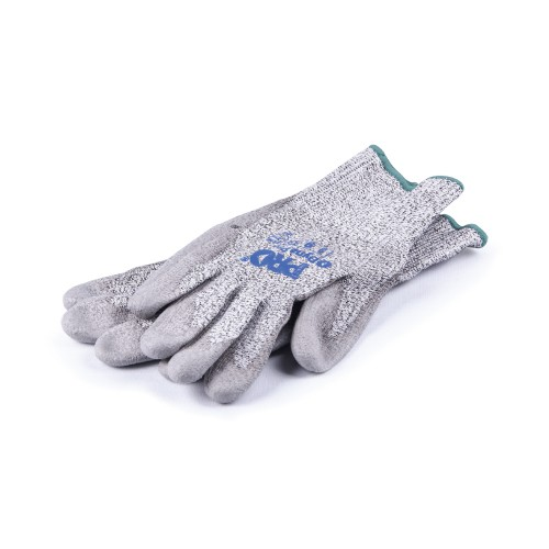 Brice Slash Proof Glove For Use with Slicer Size9 Medium