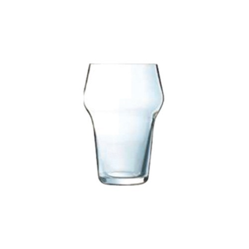 Arcoroc Beer Legend - Lager Beer Glass 470ml (Box Of 6)